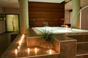 Hot Tub Wiring Waldorf