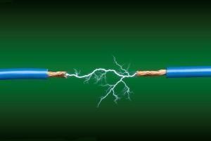 Electrical Safety Fairfax